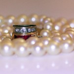 Collier-perles-fines-IMG_0005a